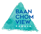 Baan Chom View Kamala